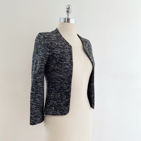 Wilfred Jackets & Blazers - ❗️PRICE DROP❗️ Aritzia Wilfred Wool Blend Blazer